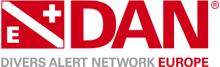 logo-DAN