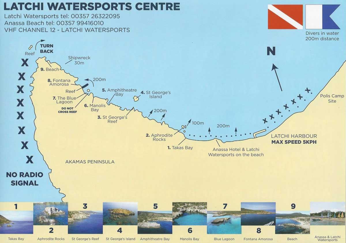 akamas-coastline-map-2