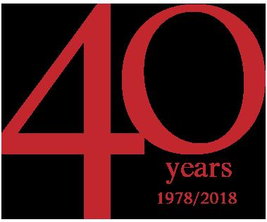 logo-lwsc-40years