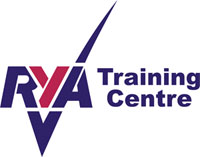 RYA - Royal Yachting Association Training Centre, Latchi Watersports Centre, Paphos Cyprus