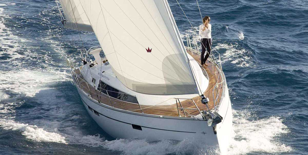Luxury Yacht Charters in Cyprus with Latchi Charters, Latchi Marina