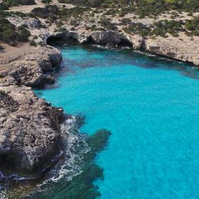 Self Drive Boat Hire in Cyprus with Latchi Watersports