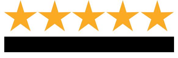 logo-lwsc-marine-services