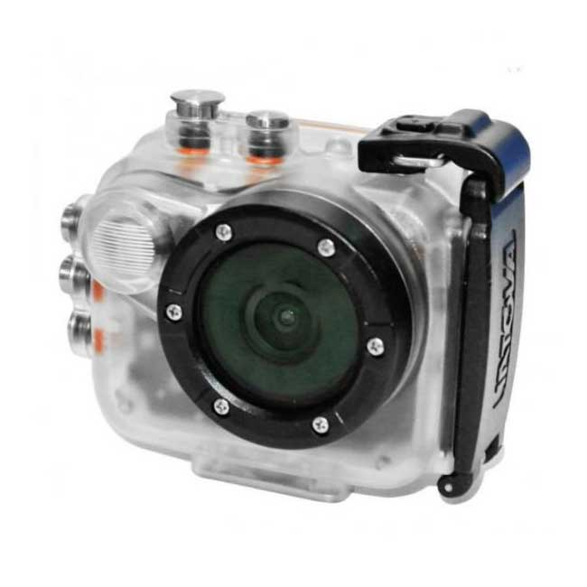 Intova Camera Nova HD2