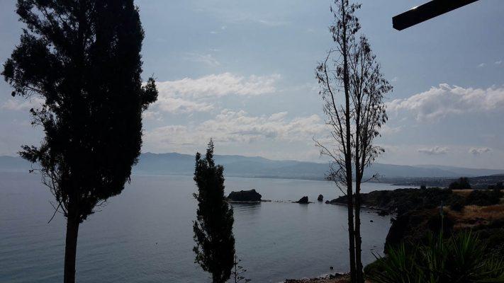 Akamas Peninsula & Latchi