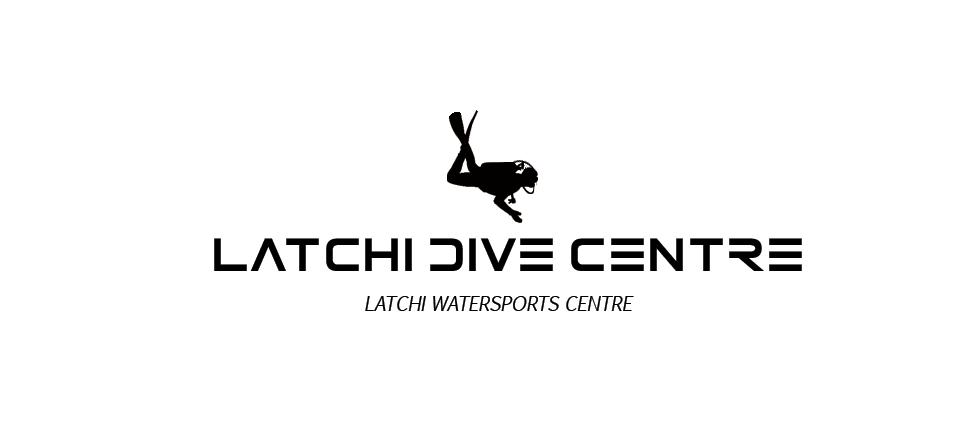 Latchi Dive Centre - PADI 5 Start Dive Centre in Cyprus