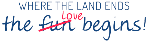 valentine's day offer buy one get one free from Latchi Watersports Centre