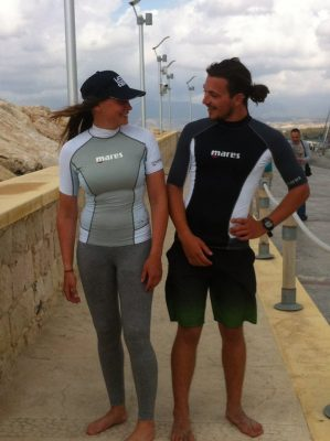 Latchi Watersports Shop for T-shirts, Hoodies, Mares Equipment, Intova Cameras and much, much more.