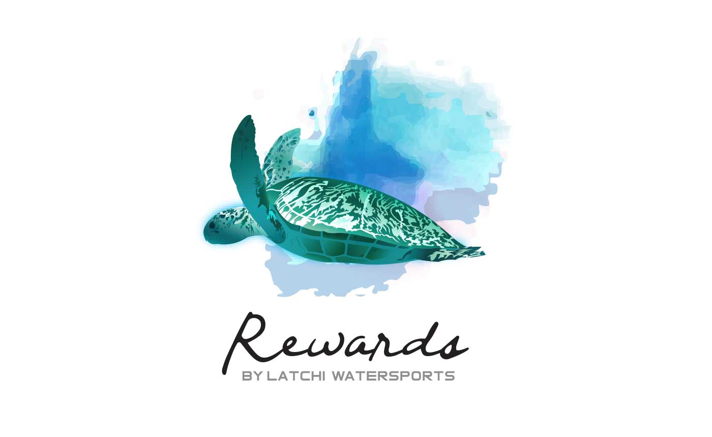 rewards - the latchi watersports members only VIP Club - join now!, Latchi watersports Centre, Cyprus