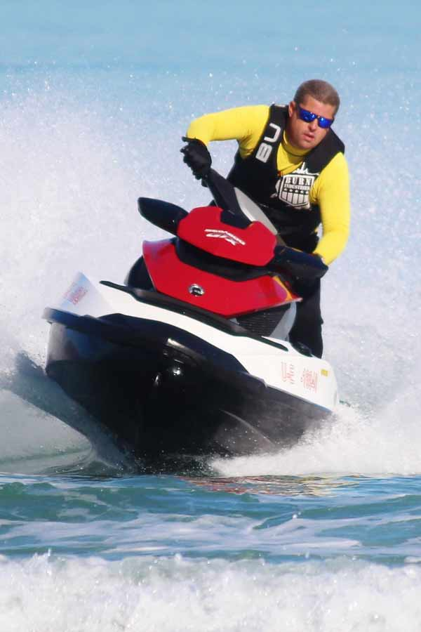 Latchi Marine Services Boat Sales | Personal Watercraft (Jet Ski & Dinghy)