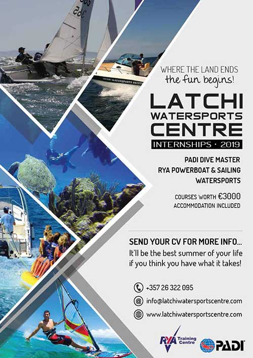 intern-2019-latchi-watersports