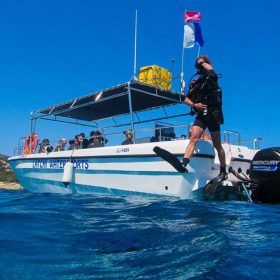 Latchi Watersports Centre is delighted to announce our very own PADI Instructor Development Course this June | Latchi Watersports Centre