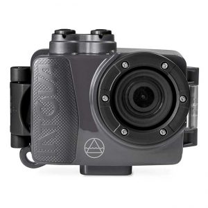 intova Dub waterproof hi-res 8mp/1080p photo and video camera