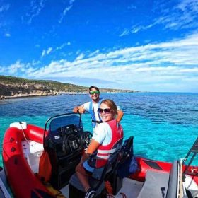 How Latchi Water sports has shaped my career and my future.